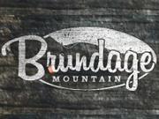 Brundage Mountain Ski Resort coupon code