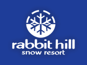 Rabbit Hill Snow Resort coupon code