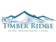 Timber Ridge Ski Area coupon code
