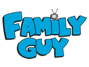 Family Guy coupon code