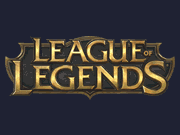 League of Legends coupon and promotional codes