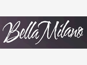 Bella Milano discount codes