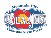 Beau Jo's coupon code