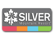 Silver Mountain Resort discount codes
