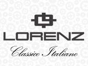 LORENZ Watch