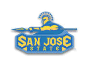 San Jose State Spartans coupon code