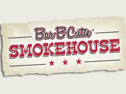 Bar-B-Cutie SmokeHouse coupon code