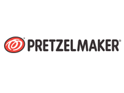 Pretzelmaker coupon code
