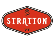 Stratton Mountain Ski Resort discount codes
