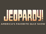 Jeopardy coupon code