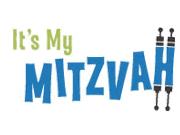 It's My Mitzvah