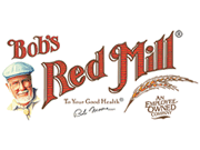Bob's Red Mill coupon code