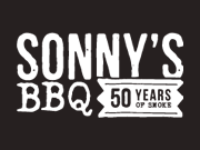 Sonny's Bar-B-Q discount codes