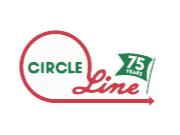 Circle Line Sightseeing Cruises NYC coupon code