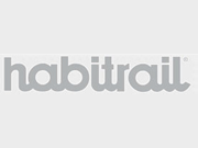 Habitrail discount codes
