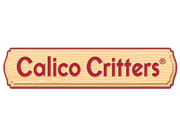 Calico Critters discount codes