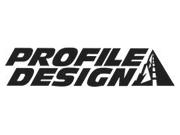 Profile Design coupon code