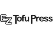 EZ Tofu Press coupon code