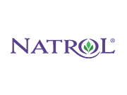 Natrol coupon code