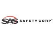 SAS Safety Corp. discount codes