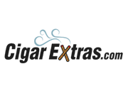Cigar Extras
