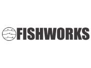 Fishworks coupon code