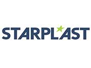 Starplast coupon code