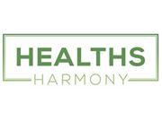 Healths Harmony discount codes