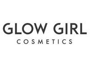 Glow Girl Cosmetics coupon code
