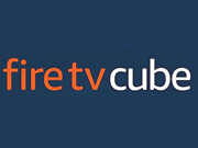 Fire TV Cube coupon code