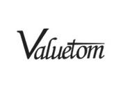 Valuetom coupon code