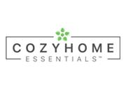 CozyHome Essentials discount codes