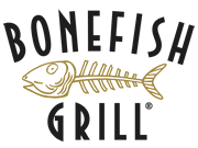 Bonefish Grill coupon code