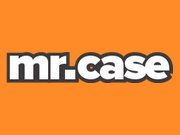 Mr. Case coupon code