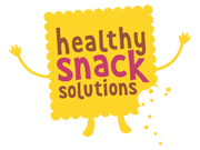 Healthy Snack Solutions coupon code