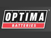 Optima Batteries discount codes
