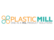 PlasticMill coupon code