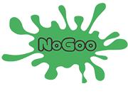 NoGoo coupon code