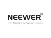 Neewer coupon code