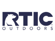 RTIC coupon code