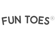 Fun Toes coupon code