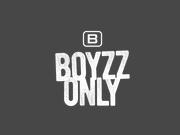 Boyzz Only coupon code