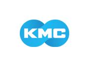 KMC coupon code