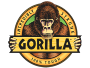 Gorilla Glue coupon code