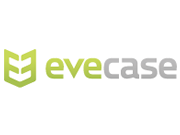 evecase coupon code