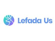 Lefada Us coupon code