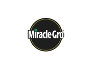 Miracle Gro discount codes