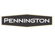 Pennington coupon code