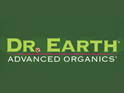 Doctor Earth discount codes