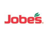 Jobes discount codes
